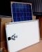 Солнечная панель Risen SYP250P 4