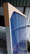 Солнечная панель Risen SYP250P 1