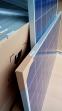 Солнечная панель Risen SYP250P 2