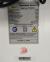 Солнечная панель TPL150P-36  150 Вт 12 В, В НАЛИЧИИ 0