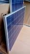 Солнечная панель Risen SYP250P 9