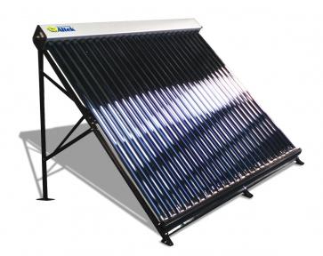Солнечный коллектор AC-VG-25