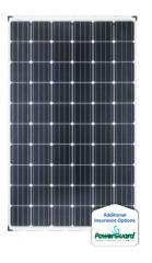 Монокристаллическая солнечная панель RSM60-6-285M