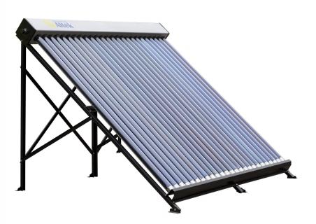 Солнечный коллектор вакуумный Алиста SC-LH3-20