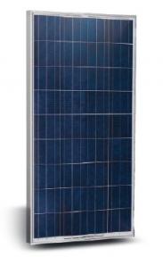 Солнечная панель TPL150P-36  150 Вт 12 В, В НАЛИЧИИ