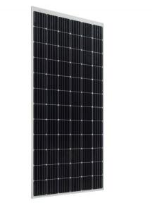 Двухсторонние солнечные модули Risen 375 Вт