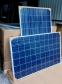 Солнечная панель Risen SYP250P