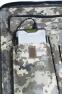 Тактический рюкзак для спецслужб CAMEL BAG + Sherpa 50 4