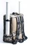 Тактический рюкзак для спецслужб CAMEL BAG + Sherpa 50 7
