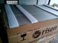 Солнечная панель Risen SYP245S 1
