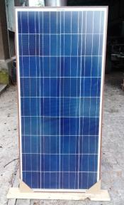 Солнечная панель Risen SYP245S