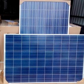 Солнечная панель Risen SYP240S
