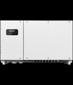 Сетевой инвертор Huawei Sun 2000-36KTL