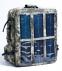 Тактический рюкзак для спецслужб CAMEL BAG + Sherpa 50